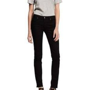Calvin Klein Ultimate Skinny Straight Jeggings
